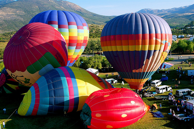 temecula_valley_balloon.jpg