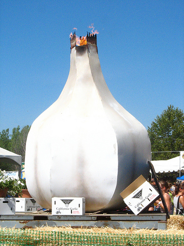 garlic_festival.jpg