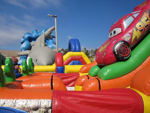 clam_festival.jpg
