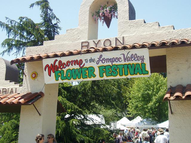 lompoc_flower_festival.jpg