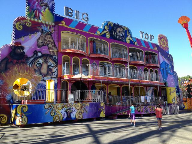california_state_fair.jpg