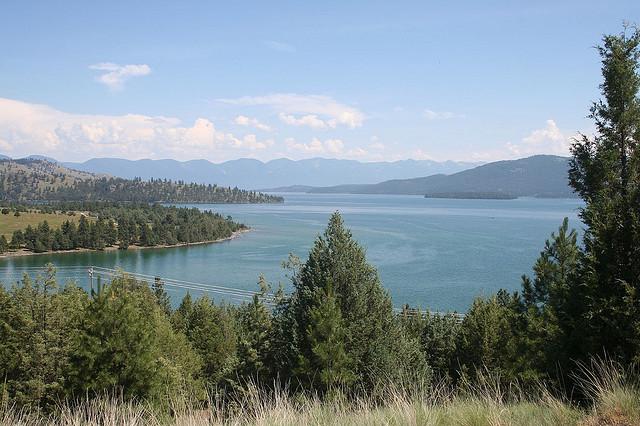 Flathead-Lake.jpg