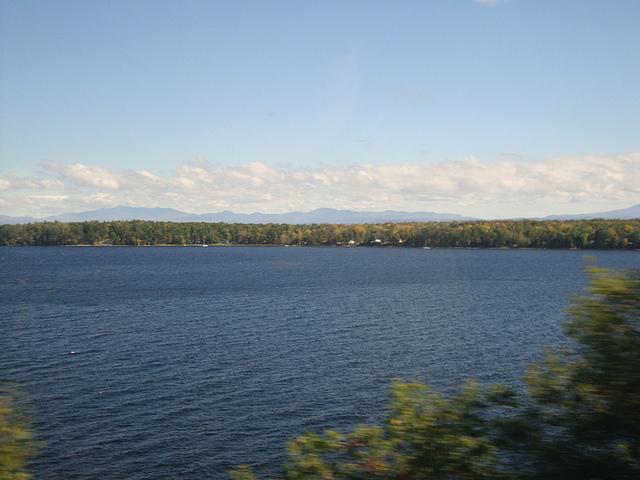 Lake-Champlain.jpg