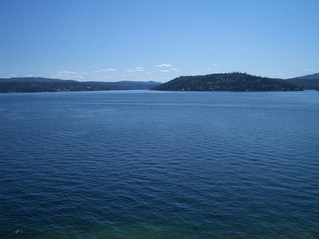 Lake-Coeur-dAlene.jpg