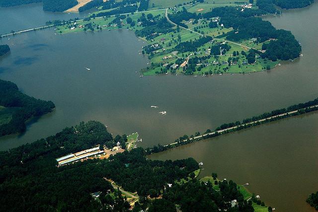Lake-Oconee.jpg