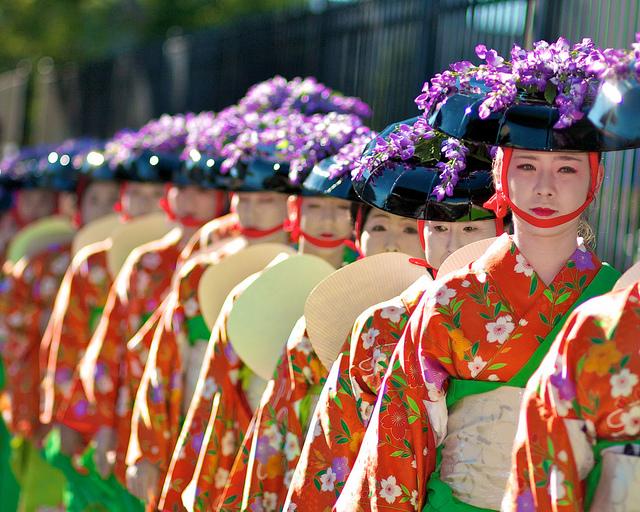 Nisei-Week-Japanese-Festival.jpg