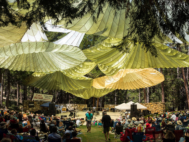 Idyllwild-Jazz-in-the-Pines.jpg
