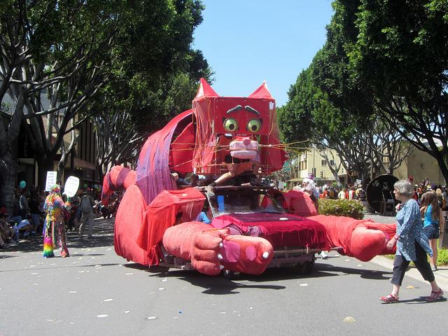 doo-dah-parade.jpg