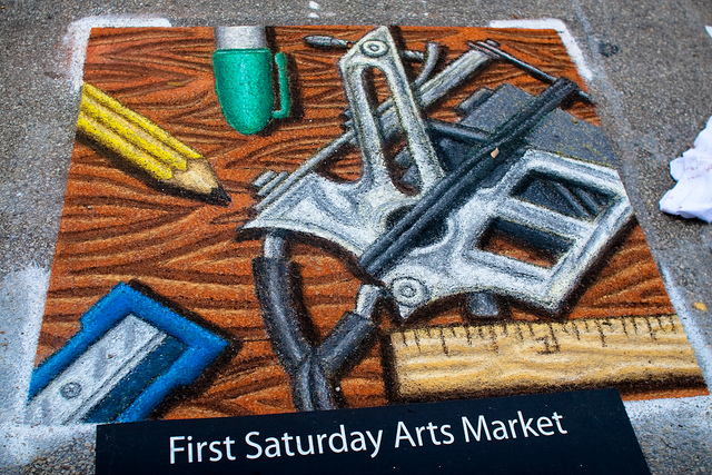 FirstSaturdayHolidayArtsMarket.jpg