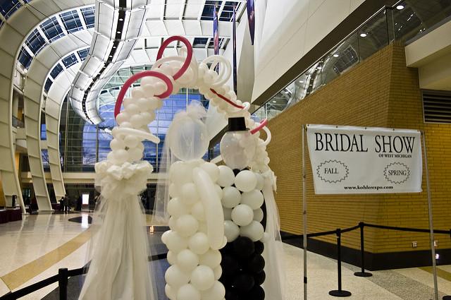 bridal-show.jpg