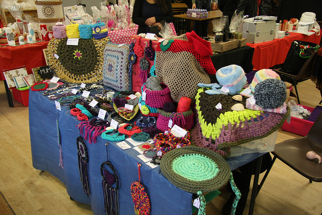 craft-fair.jpg