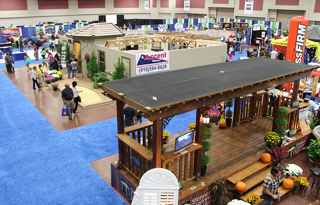 homegardenshow.jpg