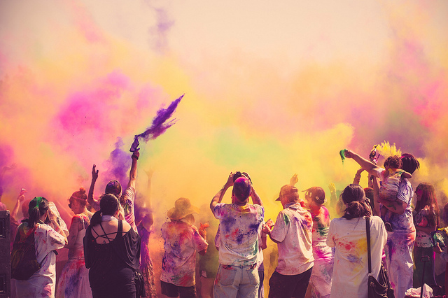 festival-of-colors.jpg