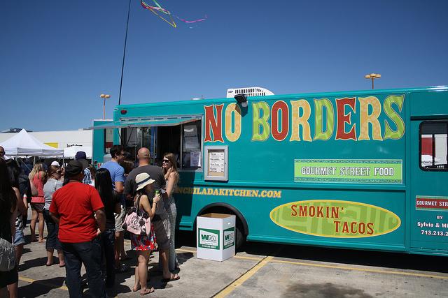 Food-truck-festival.jpg