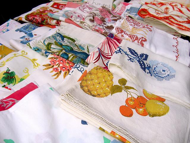 pasadena-craft-market.jpg