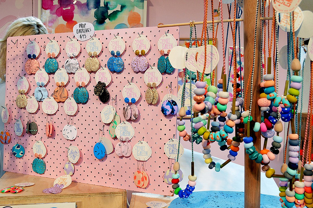art-craft-market3.jpg