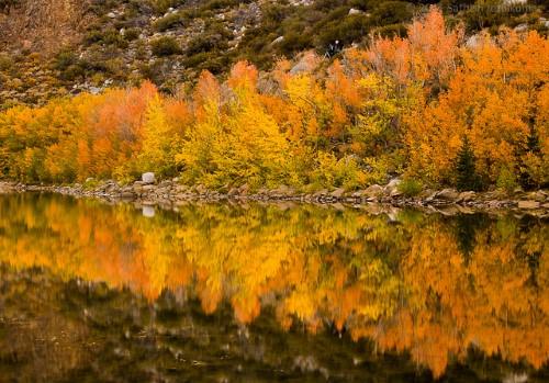 LakeSabrina.jpg