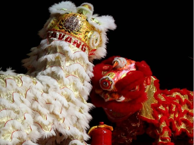 chinese-new-year-houston-culture-center.jpg