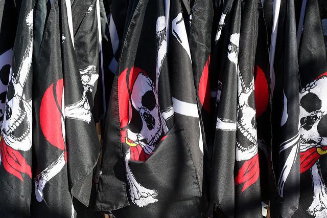 pirate-fair.jpg