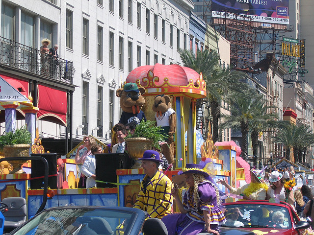 new-orleans-easter-parade.jpg