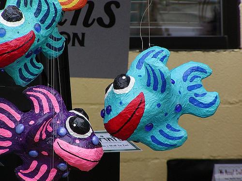 houston-art-market2.jpg
