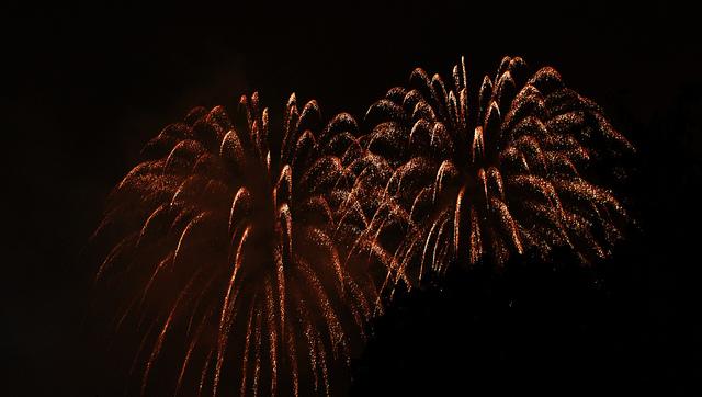 laguna-hills-firework.jpg