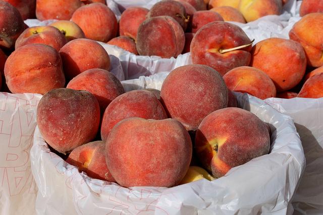 peach-festival.jpg