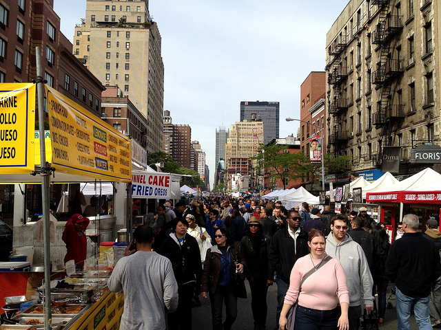 StreetFestival.jpg
