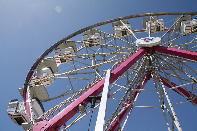 monterey-county-fair.jpg