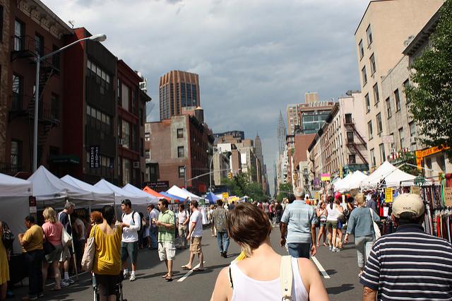 street-festival02.jpg