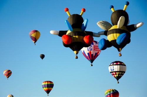 balloon-festival1.jpg