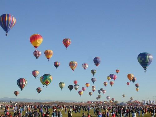 balloon-festival2.jpg