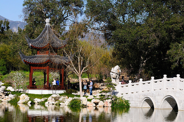 huntington-library-chinese.jpg