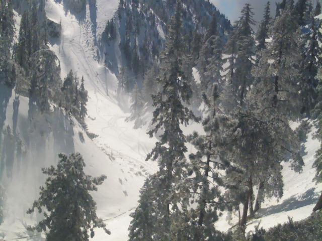 Mount-Baldy-California.jpg