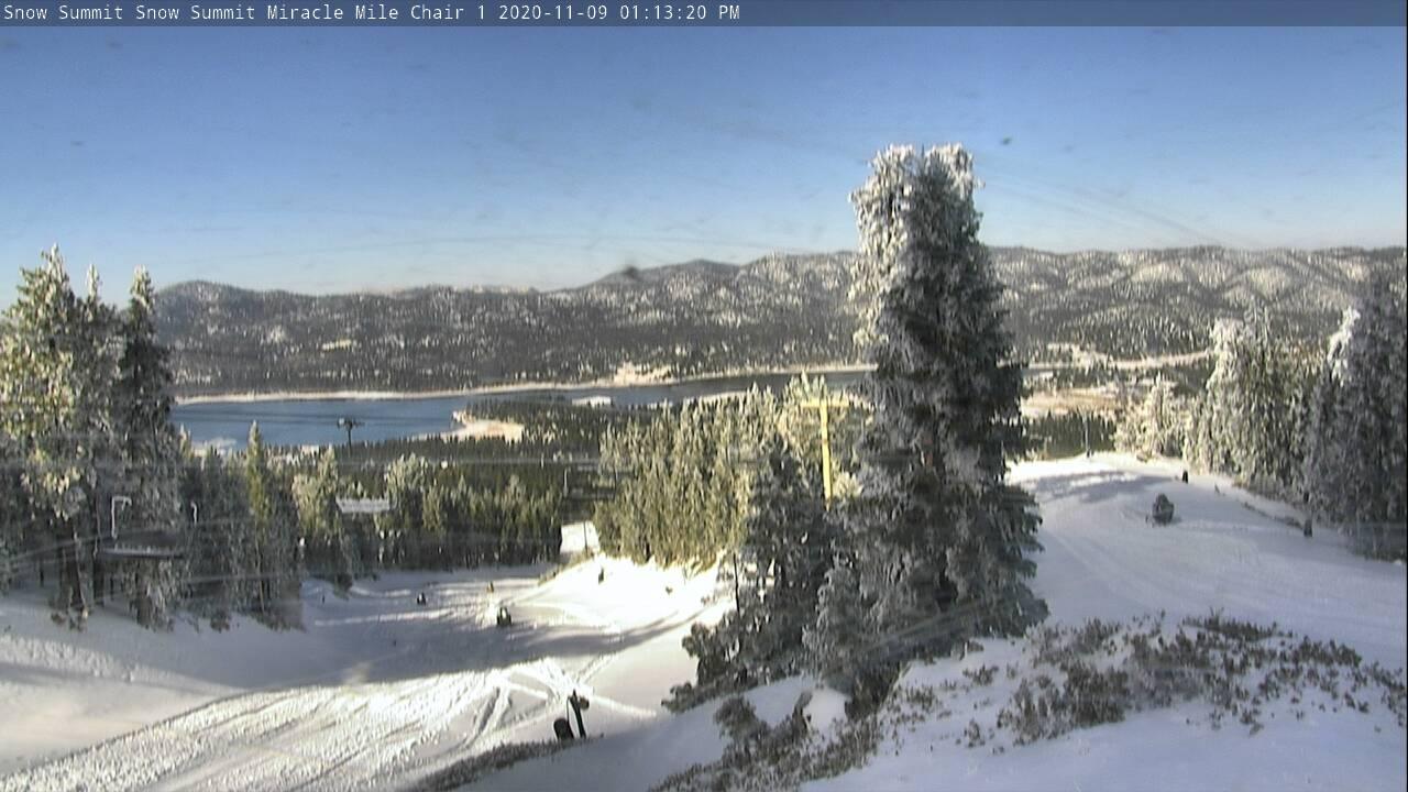 snow-summit.jpg