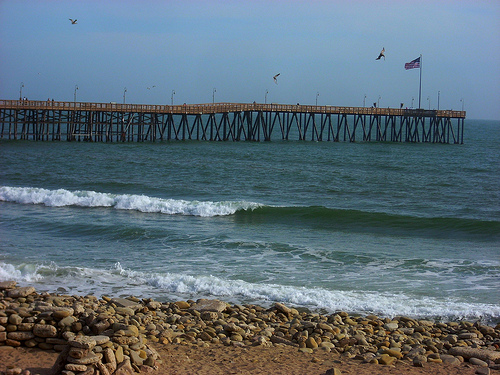 ca_Ventura_County.jpg