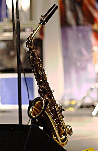 chandler_jazz_festival.jpg