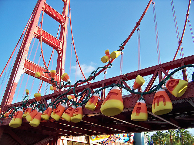 california-adventure.jpg