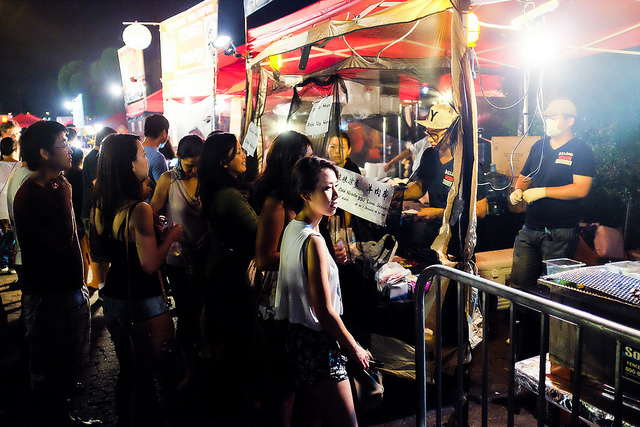 626-night-market02.jpg