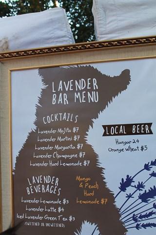 lavendar-festival2.jpg