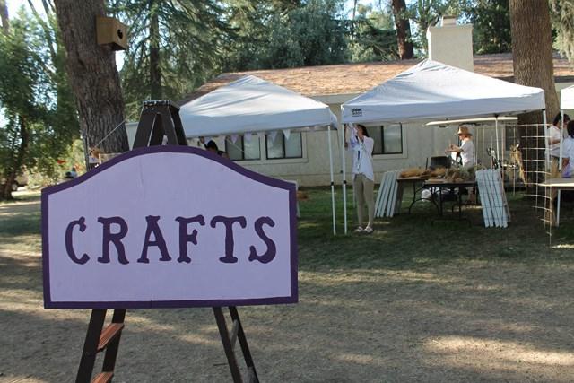 lavendar-festival3.jpg
