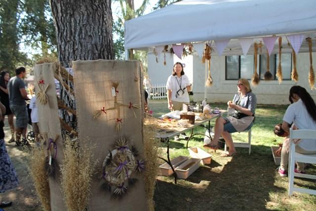 lavendar-festival4.jpg