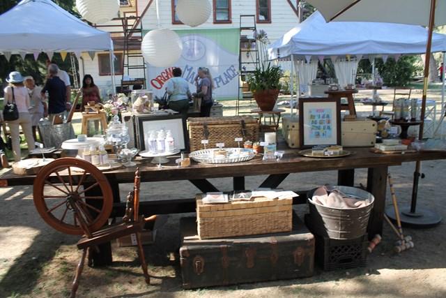 lavendar-festival5.jpg