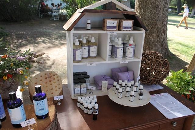 lavendar-festival6.jpg