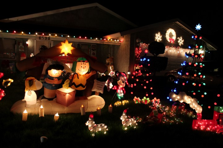 chino christmas light3jpg - Chino Christmas Lights