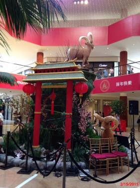 south-coast-plaza-chinese-new-year.jpg