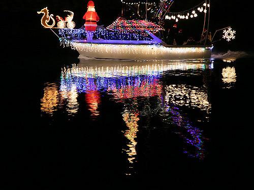 dana-point-christmas-boat.jpg