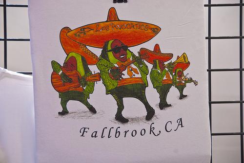 fallbrook_avacado_festival.jpg