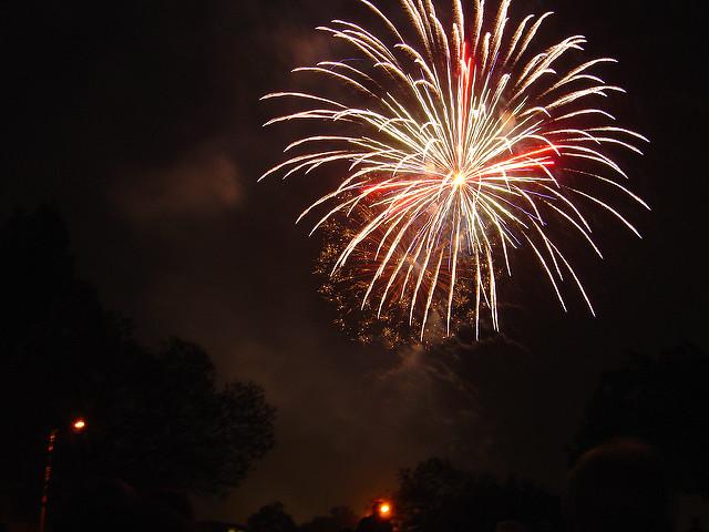 fullerton-fireworks.jpg