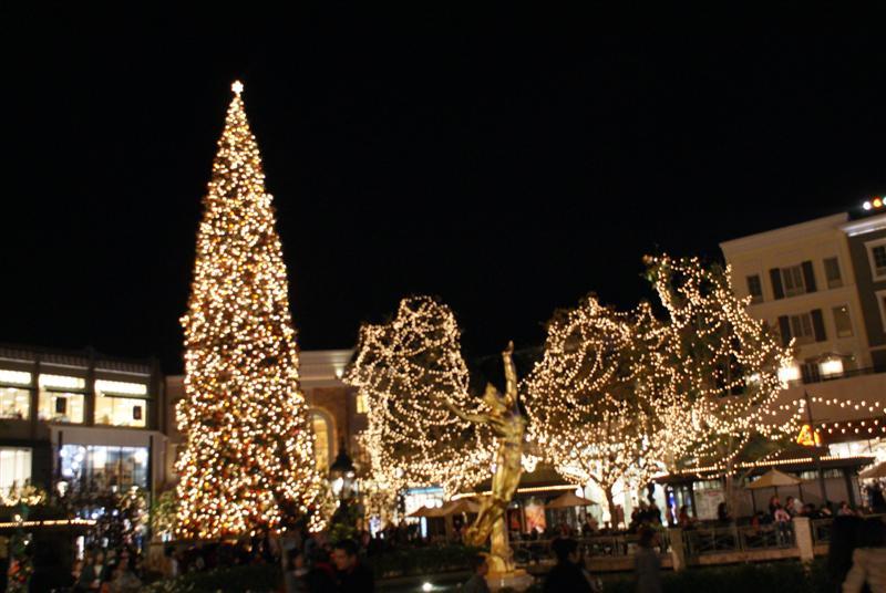 americana_christmas_tree_10.JPG